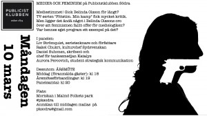 pk sodra_feminismdebatt