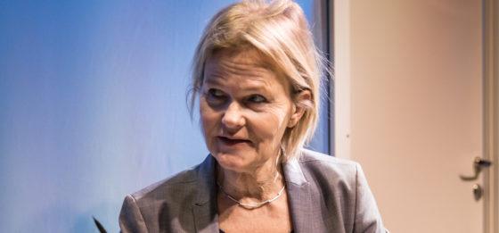 Premiär på Kulturhuset/Stadsteatern, Klara Soppteatern den 19 januari 2016 Regi: Fredrik Meyer Scenografi: Annsofi Nyberg Ljus: Albin Flinkas