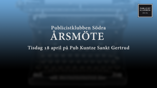 pk_arsmote